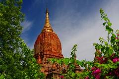2015.08.16 15.00.54.jpg (Valentino Zangara) Tags: 5star bagan budda flickr myanmar reclining temple nyaungu mandalayregion myanmarburma mm