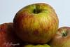 Manzanas (J.Gargallo) Tags: manzanas fruta apple apples fruit bodegón macro canon450d canon eos eos450d 450d tokina tokina100mmf28atxprod