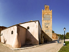 Muse au palais d'El Mechouar - Tlemcen (habib kaki 2) Tags: algrie tlemcen     elmechouar   muse