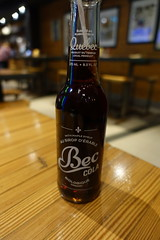Bec Cola @ Mche @ Montreal (*_*) Tags: montreal mtl canada quebec northamerica 2016 autumn fall october city sunny morning automne food restaurant mache plateau maplesyrup cola bec beccola