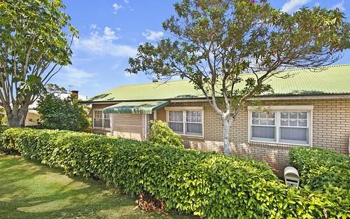 58 Table Street, Port Macquarie NSW 2444
