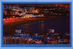 Agadir in Morocco; 2013_2 (World Travel Library) Tags: agadir  morocco 2013 maroc  lights dark coast colorful colors colours city stadt brochure historical architecture building world travel library center worldtravellib holidays tourism trip vacation papers prospekt catalogue katalog photos photo photography picture image collectible collectors collection sammlung recueil collezione assortimento coleccin ads gallery galeria touristik touristische documents dokument broschyr esite catlogo folheto folleto   ti liu bror