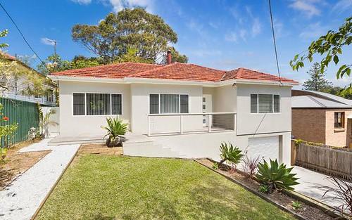 364 President Avenue, Gymea NSW 2227