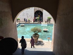 taman sari 052 (raqib) Tags: tamansari jogja jogjakarta yogyakarta yogjakarta indonesia bath bathhouse royalbathhouse palace kraton keraton sultan
