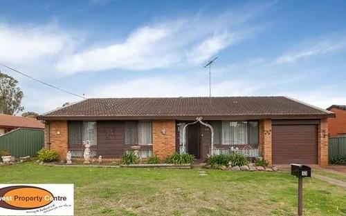 53 Angle Road, Leumeah NSW 2560