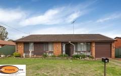 53 Angle Road, Leumeah NSW