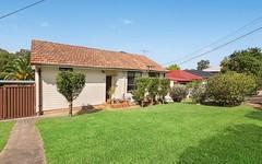 44 Lucas Road, Seven Hills NSW