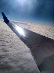 IMG_20161120_110502036_HDR (clefq) Tags: smpoole motorola droid turbo cell phone mobile flying air plane sun
