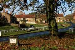 Dave's Walking Diary 2016 (RoystonVasey) Tags: canon eos m 1855mm zoom north yorkshire moors nymnp appleton hutton le hole