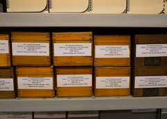 Print, Project ,Collect (hbw_pics) Tags: oxford 09september pittriversmuseum 2016 photgraphy slides publc