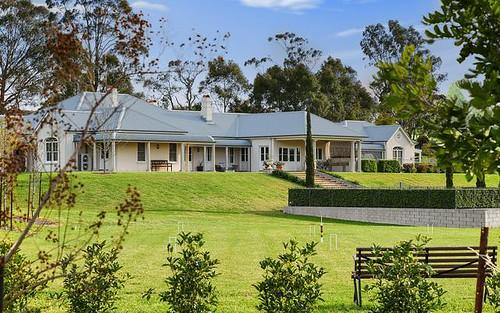 13 Fagans Road, Arcadia NSW 2159