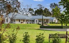 13 Fagans Road, Arcadia NSW