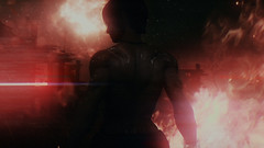 Aya A7-01 (KrizalidBrando (Hawkscr1mer)) Tags: screenshot hawkscr1mer krizalidbrando fallout fallout4 a701 aya