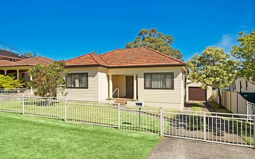 16 Cook Street, Cronulla NSW 2230