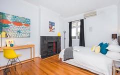 5/221 Trafalgar Street, Stanmore NSW