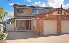 4 Endeavour Street, Sans Souci NSW