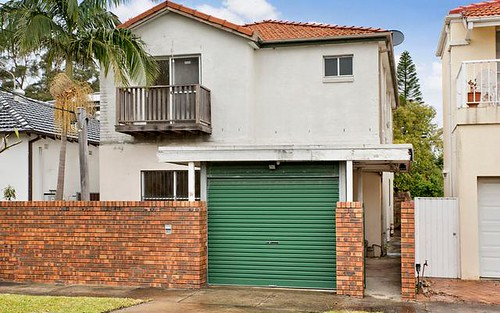 29 Jellicoe Avenue, Kingsford NSW 2032