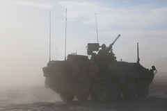 161108-A-IS340-003 (Operations Group, National Training Center) Tags: stryker mountain army ntc fortirwin javelin spczacharynstanley 1stbrigadecombatteam 1id calif usa