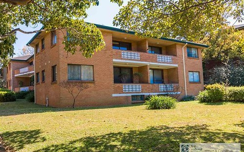 6/39-41 Hampstead Road, Homebush West NSW 2140