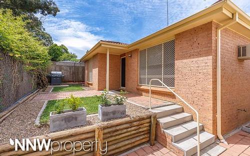 23A Torrs Street, Baulkham Hills NSW 2153