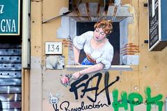 Roma. San Lorenzo. Street art by Il Sardo (R come Rit@) Tags: italia italy roma rome ritarestifo photography streetphotography streetart arte art arteurbana streetartphotography urbanart urban wall walls wallart graffiti graff graffitiart muro muri streetartroma streetartrome romestreetart romastreetart graffitiroma graffitirome romegraffiti romeurbanart urbanartroma streetartitaly italystreetart contemporaryart artecontemporanea artedistrada ilsardo sanlorenzo