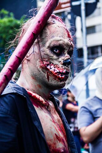 Zombie-Walk-sp-2016-10.jpg