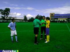 Eventos 29 y 30 de Octubre-32 (multimediafontebo) Tags: torneo de ftbol fontebo veteranos unica