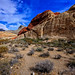 Red Rock Canyon - NV