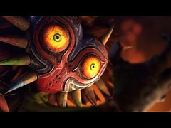Majora's Mask - Terrible Fate (Download Youtube Videos Online) Tags: majoras mask terrible fate