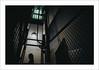 evil 16 (Luca Moroni) Tags: evil male fear lucamoroni terrore angoscia pain terror orrore horror landscape paesaggio fineart surrealismo colore color