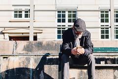 Prolly Tinder (niko.halva) Tags: kuvitus knnykk kpenhamina mobiili tanska kbenhavn capitalregionofdenmark denmark dk