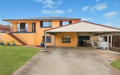 5 Norvell Grove, Alstonville NSW 2477
