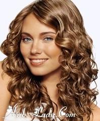 سر صغير لتحصلي على تموج الشعر المثالي (Arab.Lady) Tags: سر صغير لتحصلي على تموج الشعر المثالي