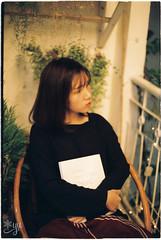 000059-30 (anhyu) Tags: film filmphotography filmcamera ishootfilm 35mm pentax pentaxmesuper 50mmlens hochiminhcity hcmc vietnam saigon