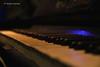 "Kulturwochen 2016 ""Frankfurter Botschaft"" 37 (stefan.chytrek) Tags: offenekulturwochen frankfurterbotschaft antagontheateraktion antagon protagonev fechenheim festival theater performance frankfurtammain frankfurt"