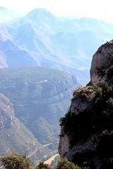 Montserrat (Nic lai) Tags: montserrat montaademontserrat carenademontserrat catalunya barcelona