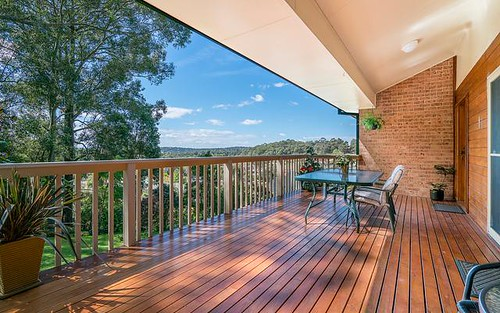 5 Wootton Close, Wallsend NSW 2287