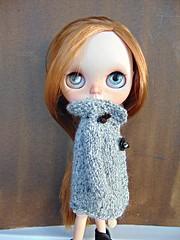 en lana