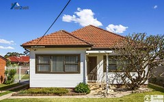 78 Hammers Road, Northmead NSW