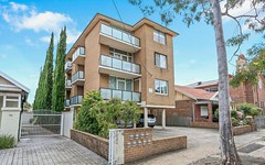 9/94 Gardeners Road, Kingsford NSW