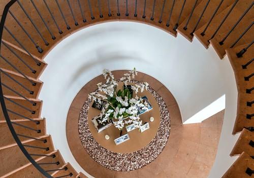 Дом Синди Кроуфорд в Малибу на берегу Тихого океана