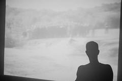 (赤いミルク) Tags: 賞賛 光 影 白黒 ストリート tribute inspiration provoke grain vignette blackandwhite monochrome ビンテージ ビニル black romantism gothic コントラスト 赤 red ウォール wall ゴースト 悪魔 ghost 友人 ドア doors 贈り物 gift 地平線 horizon モノクローム 暗い street 壁 surreal intriguing 生活 life door texture 秋 雨 shore coast indie dark