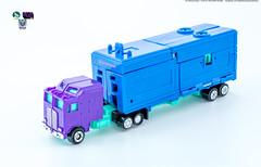G2_Motormaster_truck (Weirdwolf1975) Tags: tfylp transformers podcast megatoyfan g2 generation2 defensor protectobots streetwise firstaid blades groove hotspot stunticons menasor motormaster deadend wildrider breakdown dragstrip unreleased