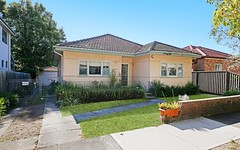 27 Wandsworth Street, Parramatta NSW