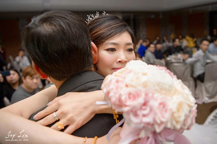 桃園 彭園會館 婚攝 台北婚攝 婚禮紀錄 婚禮紀實 JSTUDIO_0125