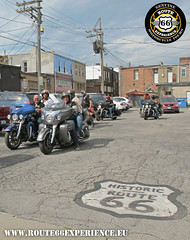Route 66 Experience (ROUTE 66 EXPERIENCE) Tags: route66experience road ruta66 rota 66 motard moto motorrad motociclismo motero motorcycle motorcycletouring motorcycletour mother bikers biker hog harleydavidson harleyownersgroup harley honda carretera chief v
