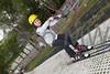 SciSintetico1685Venerdi copia (ercolegiardi) Tags: altreparolechiave sport sci
