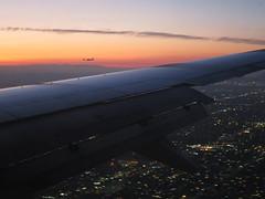 IMG_3459 (pbinder) Tags: 2016 201606 20160618 june jun saturday sat los angeles california la ca laca socal cal southern cali socali southwest airlines swa southwestairlines