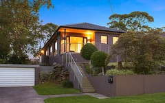22 Bass St, Port Hacking NSW