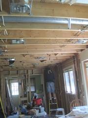 IMG_1910 (dchrisoh) Tags: kitchen renovation construction wiring demolition reconstruction decorate redecorate kitchenrenovation remodel kitchenremodel homeimprovements redo kitchenredo